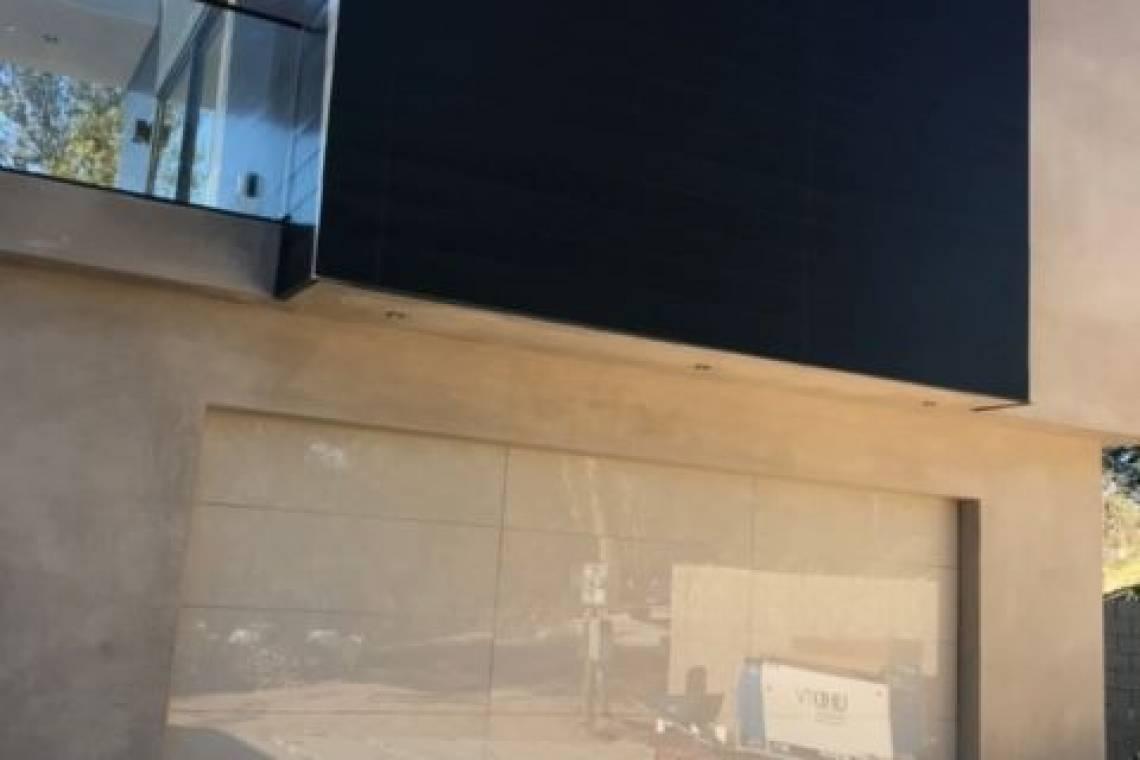 Custom full view glass door.jpg